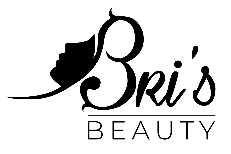 www.brisbeauty.dk